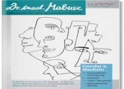Buchtipp: Dr. med. Mabuse Nr. 247 (5/2020) erschienen!