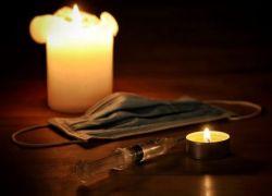 Ärztliche Sterbehilfe