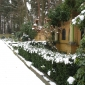 Berlin_Winter_Friedhof
